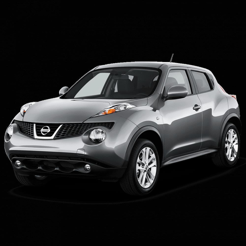 Выкуп Nissan Juke в любом состоянии за наличные